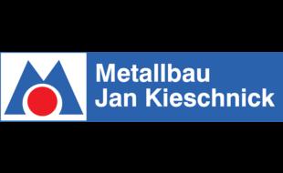 Bild zu Jan Kieschnick Metallbau in Dresden