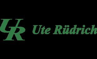 Bild zu Häusliche Krankenpflege Ute Rüdrich GmbH & Co. KG in Arnsdorf