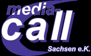 media-call sachsen e. K.