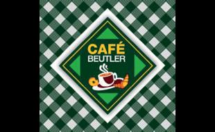 Cafè u. Bäckerei Beutler