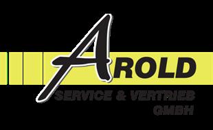 Arold Service & Vertrieb GmbH