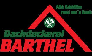 Bild zu Dachdeckerei Barthel Inh. Stephan Seifert in Rennersdorf Neudörfel Stadt Stolpen