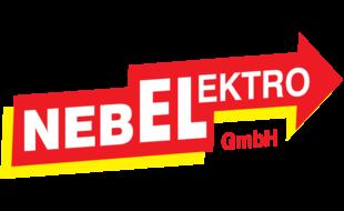 Bild zu Elektroinstallation Nebel Elektro GmbH in Zwönitz