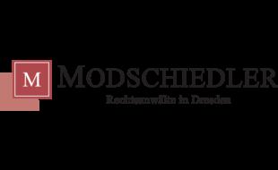 Modschiedler Rechtsanwälte in Dresden - Uta Modschiedler Fachanwältin für