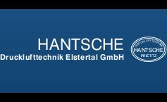 Hantsche Drucklufttechnik Elstertal GmbH