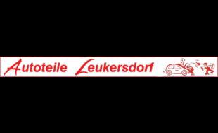 Autoteile Leukersdorf M. Schreiter