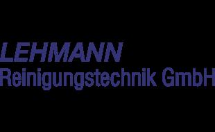 LEHMANN Reinigungstechnik GmbH