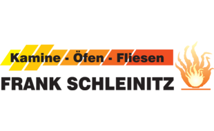 Kamine-Öfen-Fliesen Schleinitz Frank