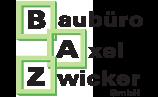 Bild zu Baubüro Axel Zwicker GmbH in Gönnsdorf Stadt Dresden