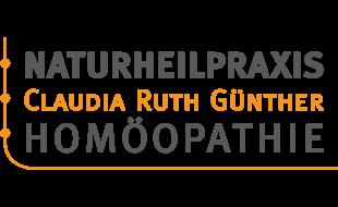 Bild zu Naturheilpraxis Claudia Ruth Günther - Heilpraktikerin, Dipl.-Psychologin in Dresden