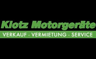 Klotz Motorgeräte