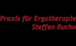 Bild zu Ergotherapie im Dreikaiserhof Steffen Rucho in Dresden