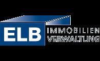 Logo von ELB-Immobilien Verwaltungs GmbH