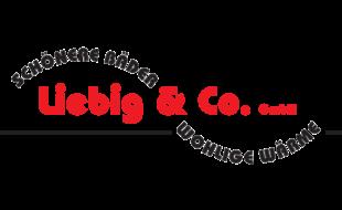 Logo von Liebig & Co. GmbH