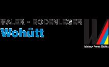 Maler Wohütt