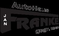 Bild zu Autohaus Jan Franke Autoreparatur Angängervermietung Pulsnitz in Friedersdorf Stadt Pulsnitz