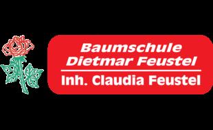 Bild zu Baumschule Dietmar Feustel Inh. Claudia Feustel in Treuen im Vogtland