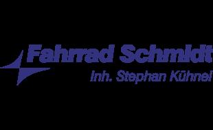 Fahrrad Schmidt Inh. Stephan Kühnel