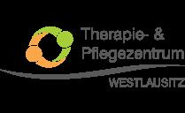 Bild zu Therapiezentrum Westlausitz in Kamenz