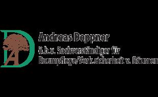 Deppner Andreas