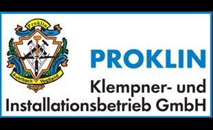 PROKLIN Klempner- und Installationsbetrieb GmbH