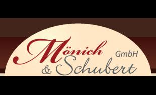 Bild zu Mönich-Schubert GmbH in Rietschen