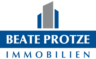 Beate Protze Immobilien GmbH