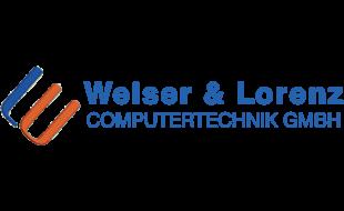 Weiser & Lorenz