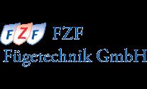FZF Fügetechnik GmbH