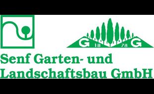 Senf Garten- und Landschaftsbau GmbH