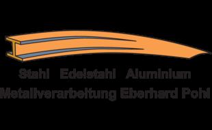 Pohl Metall