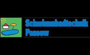 Schwimmbadtechnik Passow