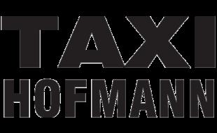 Taxi-Hofmann