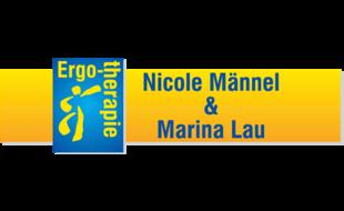 Bild zu Männel Nicole & Lau Marina Praxis für Ergotherapie in Rodewisch