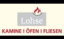 Lohse, Kamine - Öfen - Fliesen