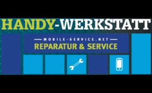 Handywerkstatt - Nokiashop mobile-service.net GmbH