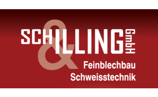 Illing & Schilling GmbH
