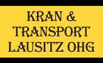 Bild zu Kran & Transport Lausitz e.K. in Schleife