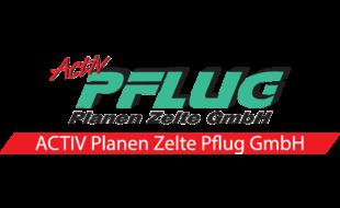 Activ Pflug Planen Zelte GmbH