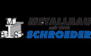 FA Metallbau Schroeder