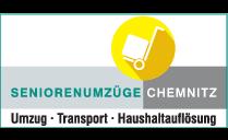 Seniorenumzüge Chemnitz - Ihr Partner mit dem Rundum-Service