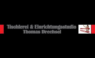 Tischlerei & Einrichtungsstudio Thomas Drechsel