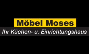 Möbel Moses - Küchenstudio