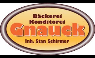 Bild zu Bäckerei Gnauck - Inh. Stan Schirmer in Weinböhla