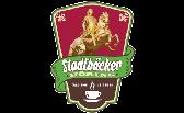 Logo von Stadtbäcker Höring