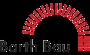 Bild zu Barth Bau in Aue Stadt Aue-Bad Schlema