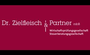 Bild zu Dr. Zielfleisch & Partner mbB in Coswig bei Dresden
