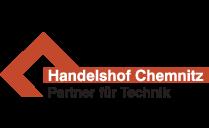 Handelshof Chemnitz
