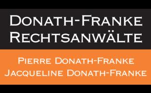 Bild zu Donath-Franke Rechtsanwälte in Zwickau