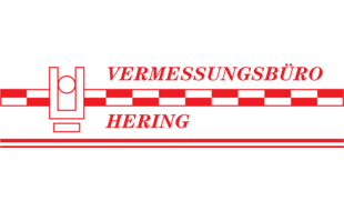 Hering Uwe Dipl.-Ing.(FH) - Vermessungsbüro